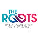 The Roots Unisex Salon, Sarjapur Road, Bangalore logo