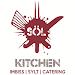Söl Kitchen icon