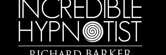 Cristy B Comedy Productions Presents Richard Barker
