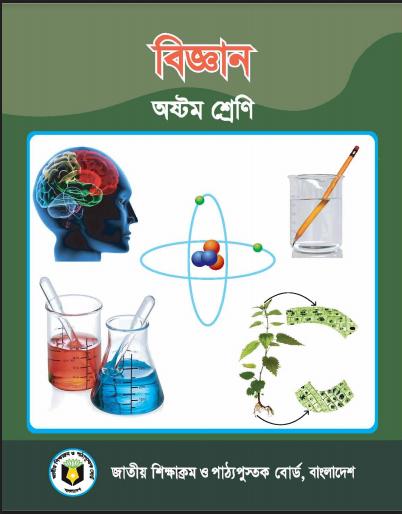 Dhaka társkereső app