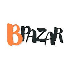 Bpazar Download on Windows