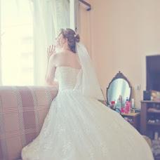 Wedding photographer Sergey Beynik (beynik). Photo of 08.09.2013