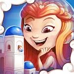 Santorini Board Game - Companion App 2.048