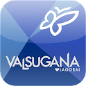 Valsugana Travel Guide icon
