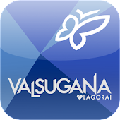 Valsugana Travel Guide
