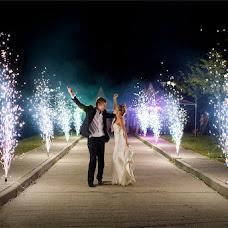 Wedding photographer Marina Kutuzova (Kutuzova). Photo of 28.04.2015