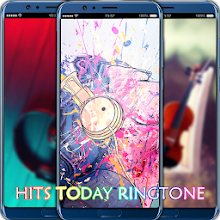 Hits Today Ringtones Free Download on Windows