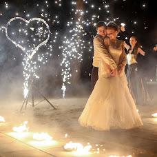 Wedding photographer Aleksey Chernikov (chaleg). Photo of 18.07.2016