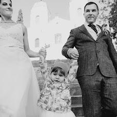 Wedding photographer Nele Chomiciute (chomiciute). Photo of 09.02.2018