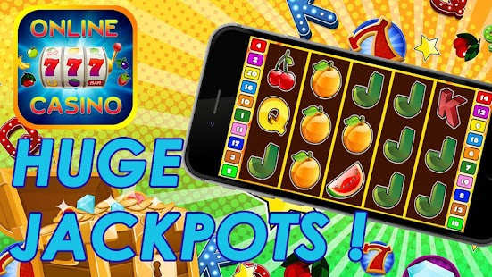 Deep Spinner Slot Machine - Play Online for Free