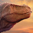 Dinosaur Simulator Jurassic Survival icon