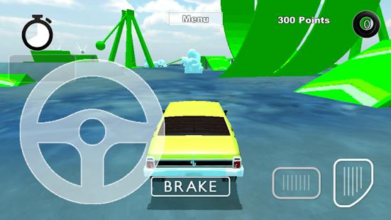 Fast-Cars-Furious-Stunt-Race 7