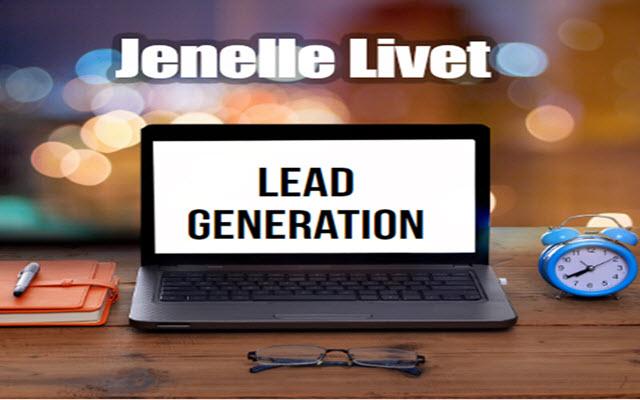 List Generation Mastery