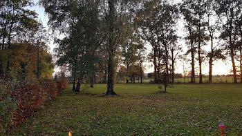 terrain à Saint-Aubin-sur-Gaillon (27)