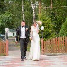 Wedding photographer Andrey Sbitnev (sban). Photo of 10.12.2014