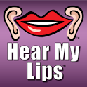 Hear My Lips icon