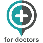 MedNear - For Doctors