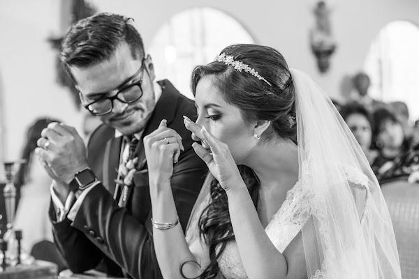 Fotógrafo de bodas Patricio Calle (calle). Foto del 24.06.2017