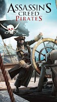 Screenshot of Assassin's Creed Pirates