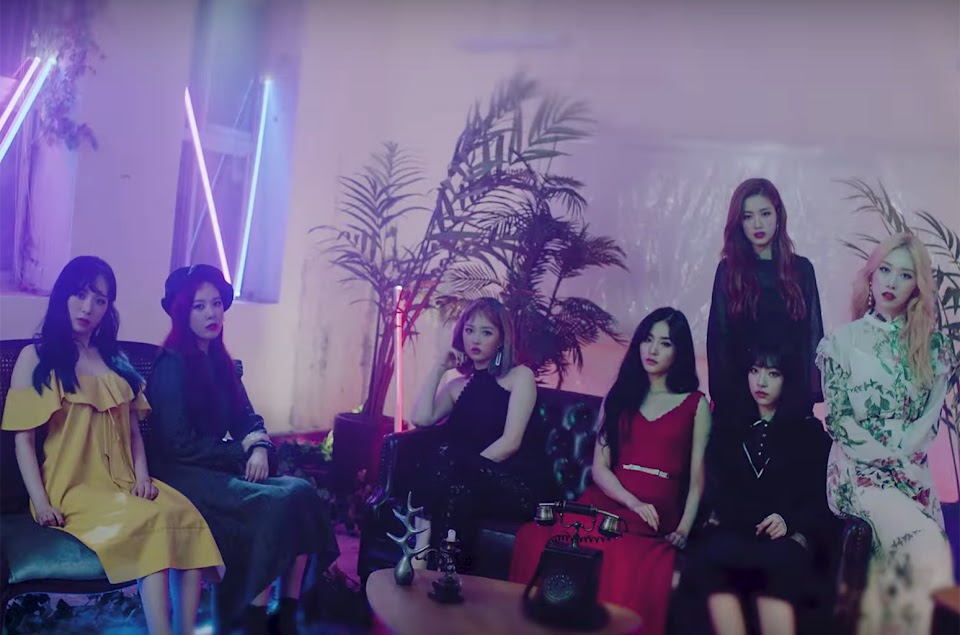 sonamoo-i-knew-it-2017-billboard-1548