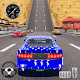 Download Gt Car Stunts : Extreme Gt Hero Stunt For PC Windows and Mac