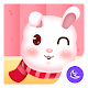 Rabbits-APUS Launcher theme Download for PC Windows 10/8/7