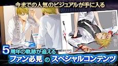 ときめきレストラン☆☆☆ Project TRISTARSのおすすめ画像5