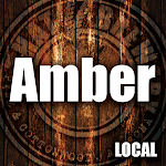 THAT Amber