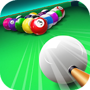 Game Pool Star APK for Windows Phone