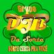 Web Rádio DJB da Sorte APK