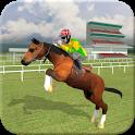 Horse Racing 2016 icon