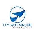 Fly-ade Airline