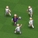 Soccer - top scorer 2 APK