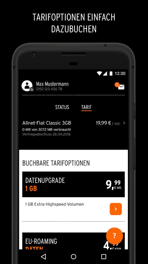 Mein Otelo App : mein otelo android apps auf google play ~ Buech-reservation.com Haus und Dekorationen