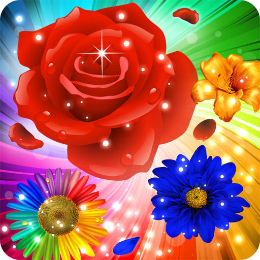 Flower Mani.. file APK for Gaming PC/PS3/PS4 Smart TV