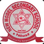 New Model Secondary School