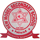 Download New Model Secondary School For PC Windows and Mac