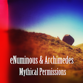Mythical Permissions