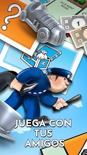 Monopoly 5