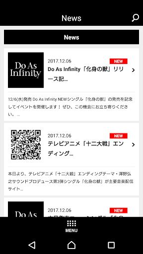 Do As Infinity 3.0.2 Windows u7528 2