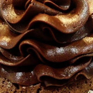 Chocolate Scotch Whiskey Cake