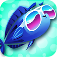 Fish with Attitude apk