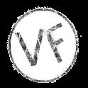 ViertelFest 2011 icon