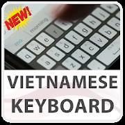 Vietnamese Keyboard Lite