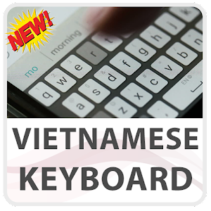 Download Myanmar Keyboard Lite For PC Windows and Mac APK