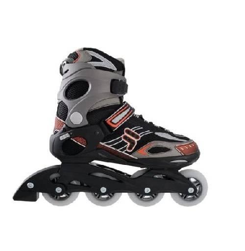 skates - Fila fitness Matrix 80