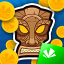Spin Day APK