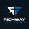 Richway Fitness APK