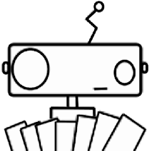 CardBot MTG Free