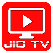 Mobile TV - HD TV Channels guide